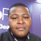 Jaybottomboi from Florissant   Man   30 years old   Sagittarius