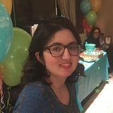 Cutebritt from Barrie | Woman | 24 years old | Aquarius