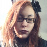 Bethanyrenee from Sioux Falls | Woman | 27 years old | Virgo