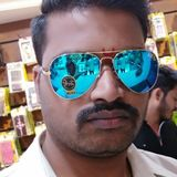 Aniket from Karad | Man | 27 years old | Capricorn