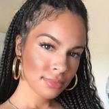 Rachael from Apo | Woman | 24 years old | Sagittarius