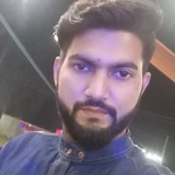 Rahul from Palwal   Man   25 years old   Aries