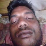 Dk42G from Bhadohi   Man   28 years old   Taurus