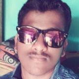 Kuldeep from Badlapur | Man | 22 years old | Aquarius