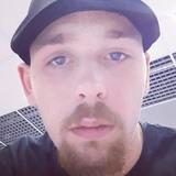 Bradbullimore from West Bridgford   Man   20 years old   Aries
