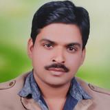 Vikas from Kunda | Man | 24 years old | Virgo