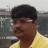 Shirshendu from Madhyamgram | Man | 44 years old | Capricorn