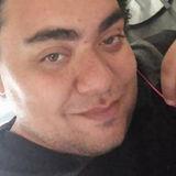 Taydafinest from Waldorf | Man | 31 years old | Scorpio