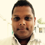 Kheshav from Port Louis   Man   30 years old   Aquarius