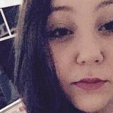 Lenna from Hamburg | Woman | 23 years old | Libra