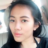 Princess from Teluknaga | Woman | 28 years old | Leo