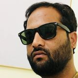Kunwar from Jhansi | Man | 33 years old | Aquarius