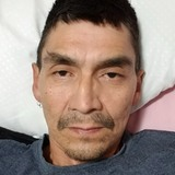 Sake from Grimshaw | Man | 50 years old | Aries