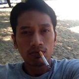 Abidies from Kota Bharu   Man   36 years old   Gemini