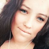Ash from Springvale | Woman | 26 years old | Gemini