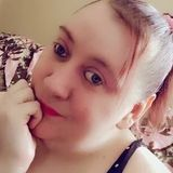 Jazzy from Indiana | Woman | 37 years old | Leo