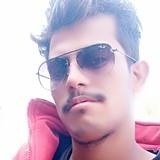Hedarkhan from Banswara   Man   27 years old   Scorpio
