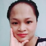 Gitag45Zn from Makassar   Woman   19 years old   Pisces