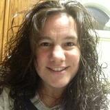 Louvenia from Littlestown | Woman | 42 years old | Virgo