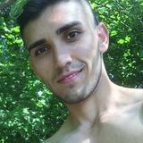 Djwar from Halle Neustadt | Man | 25 years old | Capricorn
