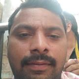 Ravi from Anantapur   Man   38 years old   Scorpio