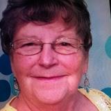 Lillianreckzcr from Bancroft   Woman   72 years old   Aquarius