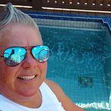 Mo from Birch Run | Woman | 58 years old | Taurus