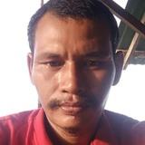 David from Ambon | Man | 38 years old | Gemini