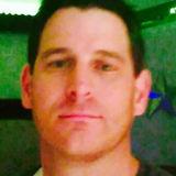 Patrick from Marietta | Man | 43 years old | Aries