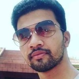 Sachu from Kottayam   Man   25 years old   Pisces
