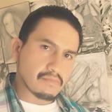 Tonny from Galveston | Man | 42 years old | Virgo