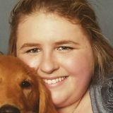 Ericamglenn from Amherst | Woman | 27 years old | Virgo
