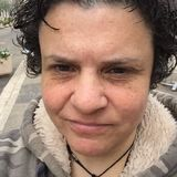 Rebel from Cagnes-sur-Mer | Woman | 49 years old | Aries