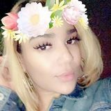 Diamond from Charleston | Woman | 23 years old | Libra