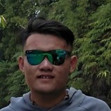 Alif from Kota Bharu | Man | 22 years old | Pisces