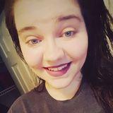 Blueeyederika from Nichols | Woman | 26 years old | Aquarius