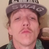 Chuckg from Peoria   Man   27 years old   Gemini