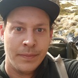 Daniel from Christchurch | Man | 29 years old | Taurus