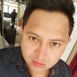Mauriciobanegas from Duluth   Man   34 years old   Libra