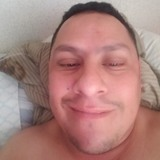 Babo from Tulare | Man | 35 years old | Cancer
