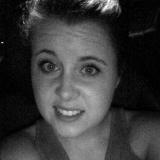 Kaylinn from Jackson | Woman | 26 years old | Cancer