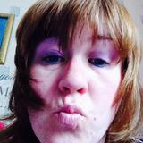 Patty from Aberdeen | Woman | 44 years old | Sagittarius