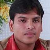 Sameer from Gwalior | Man | 39 years old | Aquarius