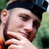Dana from Bar-sur-Seine | Man | 24 years old | Pisces