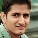 Babu from Jamshedpur | Man | 23 years old | Aries
