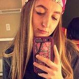 Kay from La Vista | Woman | 23 years old | Capricorn