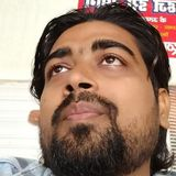 Amit from Sultanpur | Man | 30 years old | Leo