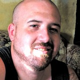 Jay from North Grosvenor Dale   Man   33 years old   Virgo