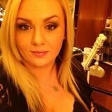 Yuliana from Tampa   Woman   25 years old   Gemini