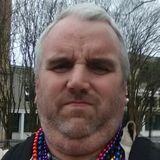 Wayne from Pensacola   Man   41 years old   Gemini